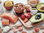 04052019_makanan-sehat.jpg