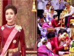 05082019_raja-thailand.jpg