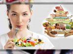 05102018_diet-mediterania_20181005_165923.jpg