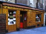 05112016-restoran-tertua_20161105_231549.jpg