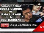 05122018_debat.jpg