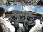 06012015_pilot.jpg