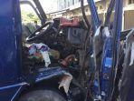 06052019_mini-bus-kecelakaan.jpg