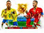 06072018_brasil-vs-belgia_20180706_173900.jpg