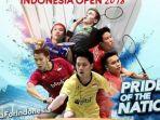06072018_indonesia-open_20180706_092743.jpg