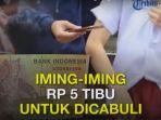 06122017-iming-iming-duit-rp-5-ribu_20171206_215250.jpg