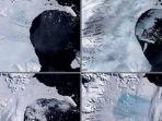 07012017_gunung-es-antartika_20170107_102402.jpg