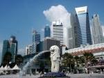 07052011_singapura.jpg