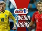 07072018_swedia-vs-inggris_20180707_181708.jpg