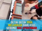 07092019_spiderman.jpg