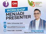 07112019_cnn-indonesia.jpg