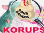 08052016_korupsi_bansos_20160508_200559.jpg