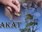 08052018_zakat-fitrah_20180508_185136.jpg