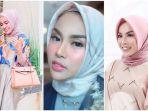 08062018_hijab_20180608_232505.jpg