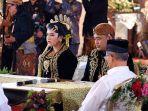 08112017_pernikahan-kahiyang-ayu-dengan-bobby_20171108_105932.jpg