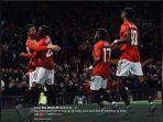 08112019_man-united.jpg