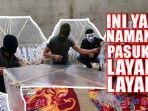 09062018_pasukan-layang-layang-palestina_20180609_154451.jpg