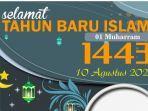09082021-tahun-baru-islam2.jpg