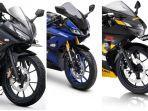 09122019_motor-sport.jpg