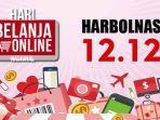 1-hari-menjelang-harbolnas-2019-promo-1212-birthday-sale-berikut-tips-agar-tidak-kehabisan-diskon.jpg