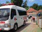 10052018_mobil-ambulance-ke-pulau-nusakambangan_20180510_223328.jpg