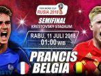 10072018_prancis-vs-belgia_20180710_182817.jpg