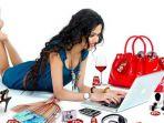 10122016_shopping-online_20161210_212514.jpg