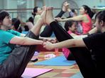 10122016_yoga6_20161210_175848.jpg