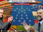 10122017-manchester-united-vs-manchester-city_20171210_193212.jpg