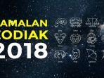 11052018_ramalan-zodiak_20180511_201442.jpg