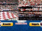 11072018_kroasia-vs-inggris_20180711_190804.jpg