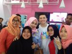 11112017-irwansyah-launching-roru-cafe_20171111_213501.jpg