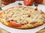 11122020_pizza.jpg