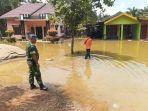 12-rumah-di-kota-baru-tanjab-timur-terdampak-banjir-rob-1-kk-terpaksa-mengungsi.jpg