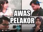 12032018_awas-pelakor_20180312_174452.jpg