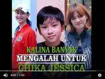 12032018_kalina-dan-chika-jessica_20180312_174022.jpg