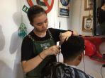 12052017_barber-wanita_20170512_230537.jpg