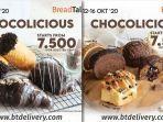12102020_breadtalk.jpg