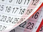 12112018_kalender.jpg