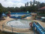 13032020_jasmine-water-park.jpg