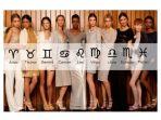 13042018_wanita-idaman-berdasarkan-zodiak_20180413_163406.jpg