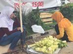 13062018_pedagang-ketupat_20180613_145713.jpg