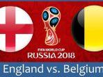 13072018_inggris-vs-belgia_20180713_175513.jpg