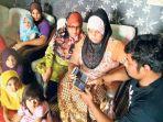 13092017_etnis-rohingya_20170913_172750.jpg