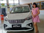 13092018_all-new-ertiga_20180914_003159.jpg