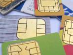 13102015_kartu-sim-card_20151013_104543.jpg