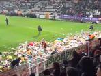 13122017_liga-belgia_20171214_001135.jpg