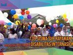 139-siswa-slb-harapan-mulia-hari-disabilitas.jpg