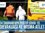 14-tahanan-kpk-positif-covid-19.jpg