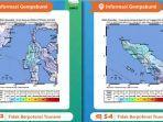 14092020_gempa-bumi.jpg